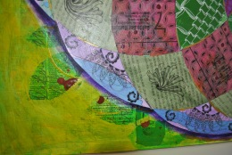 big big mandala 47 detail 2