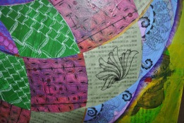 big mandala 47 detail
